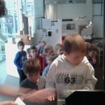 1503_Communicatiemuseum_007