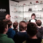 1504_Project communicatie_025