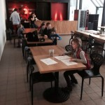 1504_Project communicatie_026